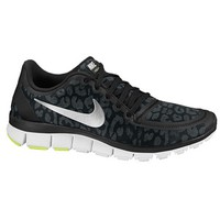 Nike Free 5.0 V4 - Women's at Foot Locker
