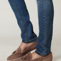 Marcela Loafer at Free People Clothing Boutique