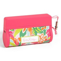 Lilly Pulitzer 'Lulu' iPhone 5 Mobile Charger