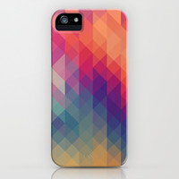 rules iPhone & iPod Case by Sylvia Cook Photography