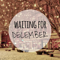 waiting for december • my edit - my watermark is there 😉 • 🎄