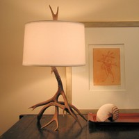 Unique Table Lamps - Opulentitems.com
