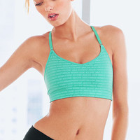 The Player by Victoria's Secret Cami Sport Bra - VS Sport - Victoria's Secret