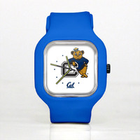 Modify Watches - ModiSpirit