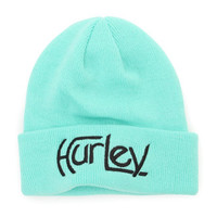 Hurley Original Beanie at PacSun.com