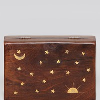 Astrology Box - Accessories | GYPSY WARRIOR