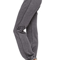 Fox Definitive Fleece Pants at PacSun.com