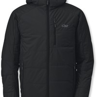 Outdoor Research Havoc Jacket - Men's