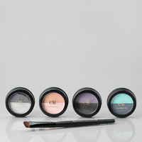e.l.f. Holiday Duo Eyeshadow Set  - Urban Outfitters