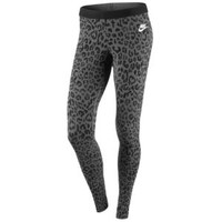 Nike Leg-A-See Signal Legging - Women's at Lady Foot Locker