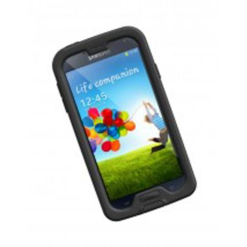 LifeProof for Galaxy S4 Cases | LifeProof
