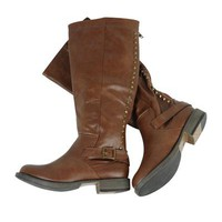 Liliana Boots 55% off retail price at Modnique.com