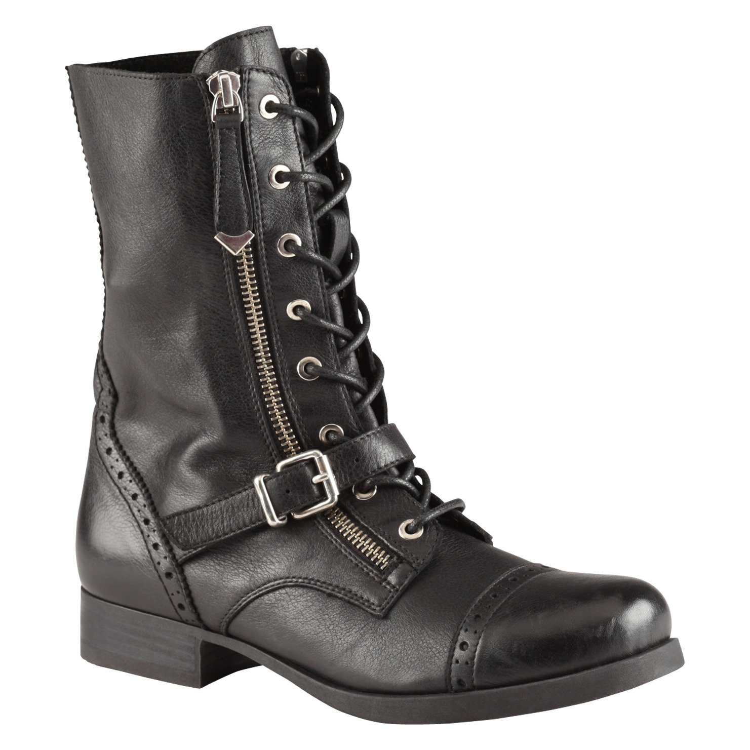 Brilliant ALDO Koubova  Women Ankle Boots