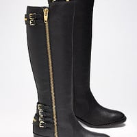 Mysha Tall Boot - DV by Dolce Vita - Victoria's Secret