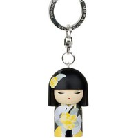 Kimmidoll Keychain 44% off retail price at Modnique.com