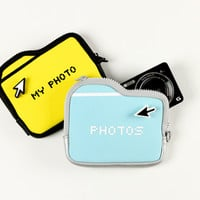 Camera Folder - The Photojojo Store!