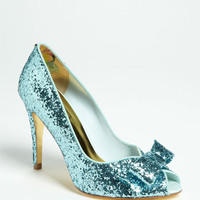 Ted Baker London 'Morni' Pump | Nordstrom