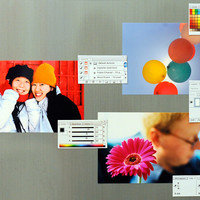 Photoshop Fridge Magnets - The Photojojo Store!
