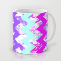Mix #489 Mug by Ornaart