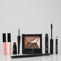 e.l.f.  Geometric Beauty Book Set  - Urban Outfitters