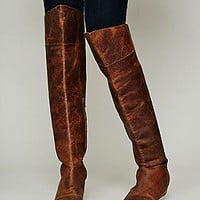 Day To Night Tall Boot