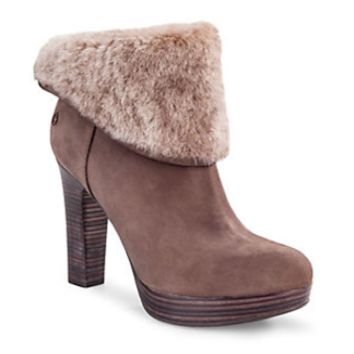 Our Fab 5: UGG Boots - Scheels Community