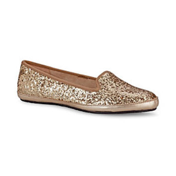 Women's UGG Alloway Glitter Shoes | Scheels