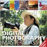 Digital Photography Masterclass, Tom Ang, (9781465408563). Hardcover - Barnes & Noble