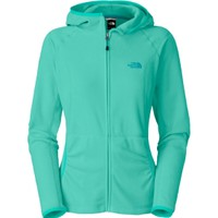 The North Face Women's Masonic Full Zip Hoodie