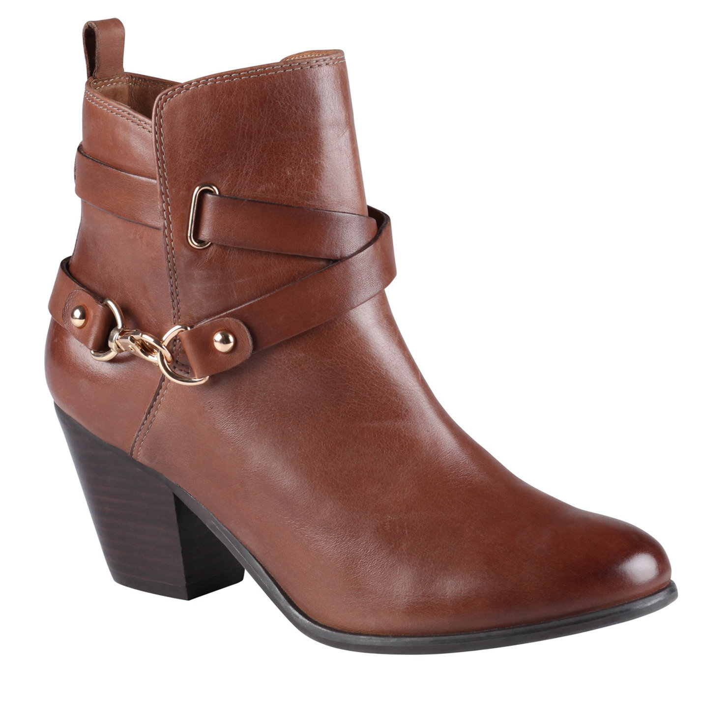 Perfect BLUNDELL  Women39s Ankle Boots Boots For From ALDO