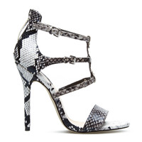 ShoeDazzle India by Sophia & Lee