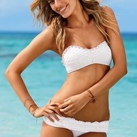Victoria's Secret: Lingerie and Women's Clothing, Accessories  more.