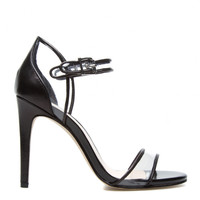 ShoeDazzle Jakalyn by BCBG