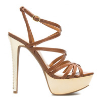 ShoeDazzle Evans by Jessica Simpson