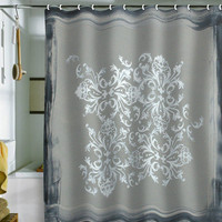 "DENY Designs Home Accessories | Madart Inc. ""Modern Design 3"" Shower Curtain"