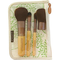 5-Piece Mineral Brush Set