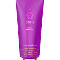 Night Jasmine Whipped Body Cream - Victoria's Secret - Victoria's Secret