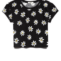 Daisy Darling Top (Kids)