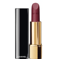 CHANEL - ROUGE ALLURE VELVET LUMINOUS MATTE LIP COLOUR