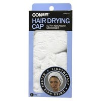 Conair Shower Cap