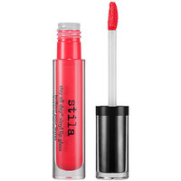 Sephora: Stila : Stay All Day® Vinyl Lip Gloss : lip-gloss