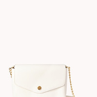 Sweet Envelope Crossbody