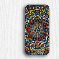 popular mandal iphone 5c cases, iphone 4 cases, iphone 5 cases,iphone 5s cases,iphone 4s cases,best chosen present