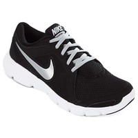 Nike® Flex Experience Run Womens Running Shoes