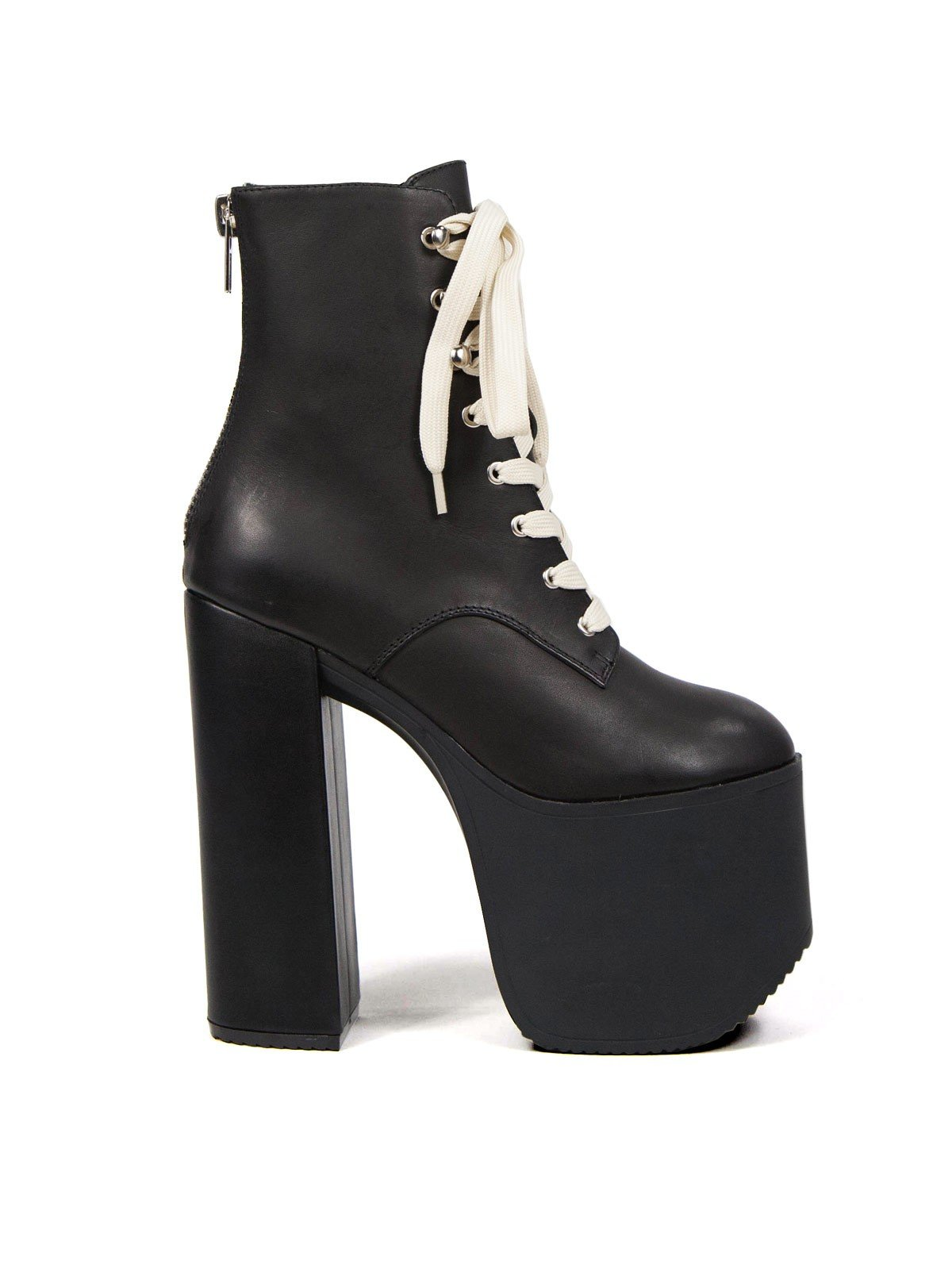 unif salem boots from unif i want