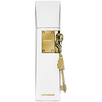 Sephora: JUSTIN BIEBER : The Key : perfume