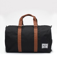 Herschel Supply Co. / Novel