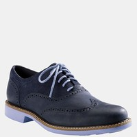 Cole Haan 'Great Jones' Wingtip | Nordstrom