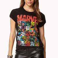 Marvel™ Comic Tee