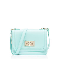 Lily Small Bag - Forever New
